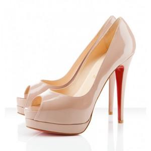nude shoes nude platform shoes TMANRHU