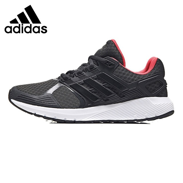 original new arrival 2018 adidas duramo 8 w womenu0027s running shoes sneakers GMKLSZJ
