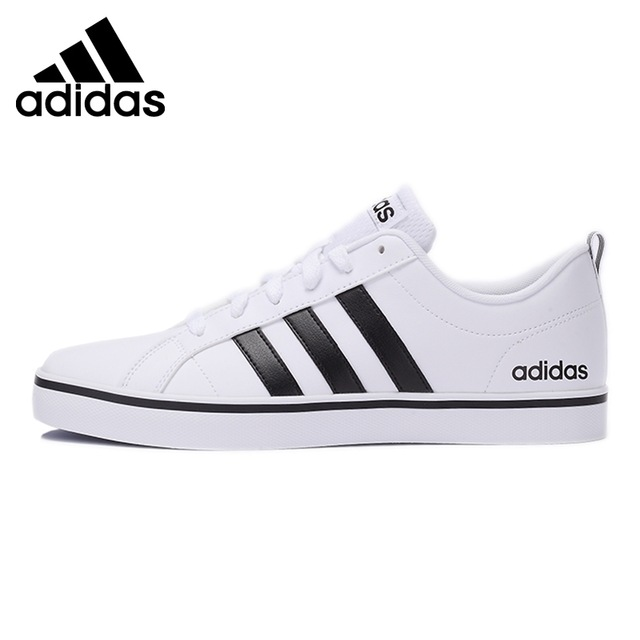 original new arrival 2018 adidas neo label menu0027s skateboarding shoes  sneakers DZRDZCG