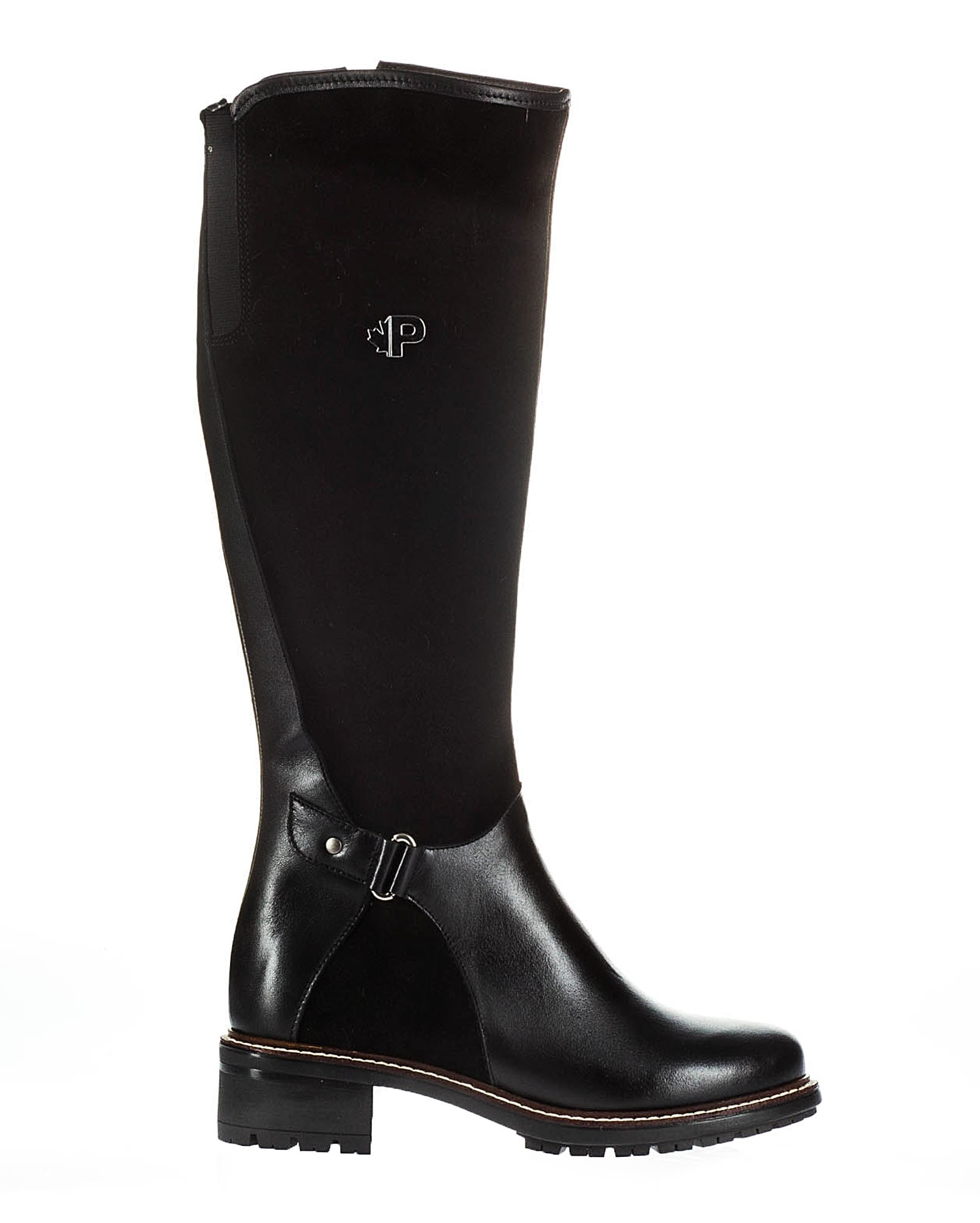Pajar Boots carry-f KHXDJKF