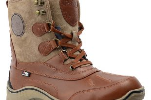 Pajar Boots pajar arne mens boots, , 600 ETFGDWL