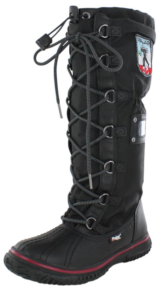 Pajar Boots pajar-canada-grip-hi-women-039-s-duck- IHSFSPY