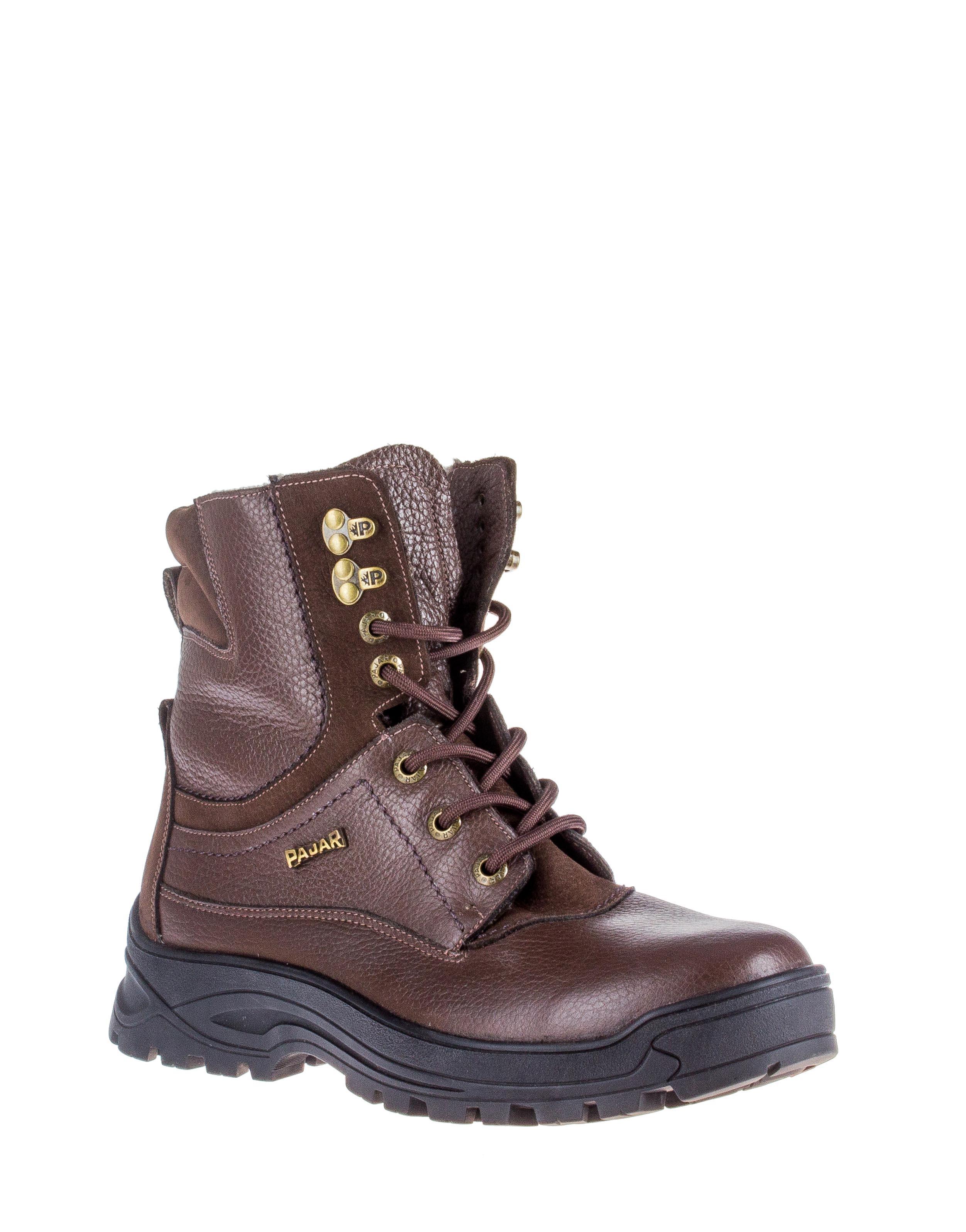 Pajar Boots thomas-g HDAKKEF