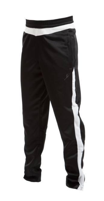 pants - cap44 - boys track pants XKKBXLI