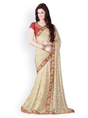 Party Wear Sarees party wear saree OWUWNJA