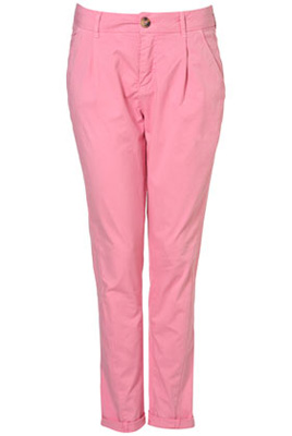 Pink Pants pastel pink pants SEMBGXW