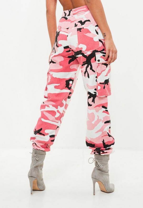 Pink Pants previous next OIKMMJV