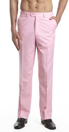 Pink Pants undefined; undefined; undefined; undefined TFDBKTB