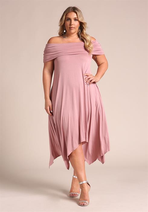 plus size dresses, cute plus size party dresses, cute plus size maxi dresses  and QCWANML