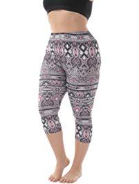 plus size leggings leggings plus size OQEVTRS