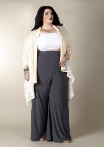 plus size palazzo pants plus size perfect-palazzo-pants swakdesigns.com OQGJTWS