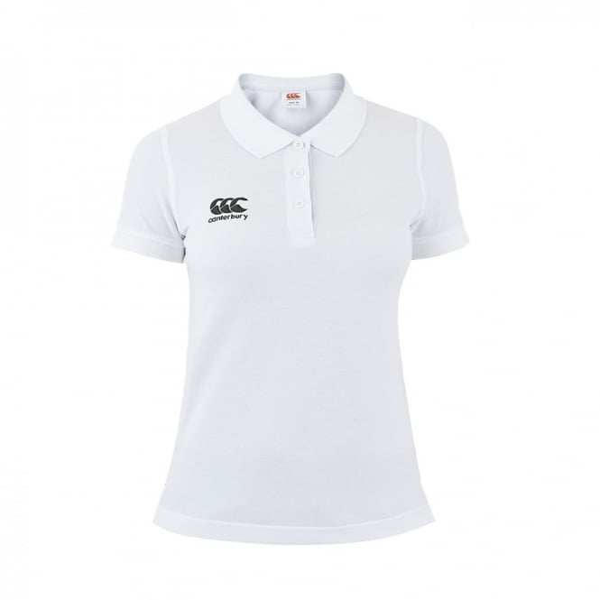 polo shirts for women womens waimak polo JKFIPVP