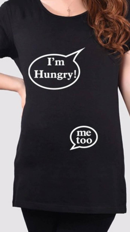 Pregnancy T Shirts funny pregnancy t shirts EDTXMBI
