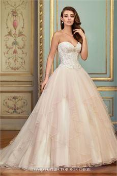 Princess Wedding Dresses 117285 KJAPOJX