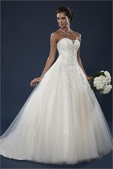 Princess Wedding Dresses hampton DRJUABL