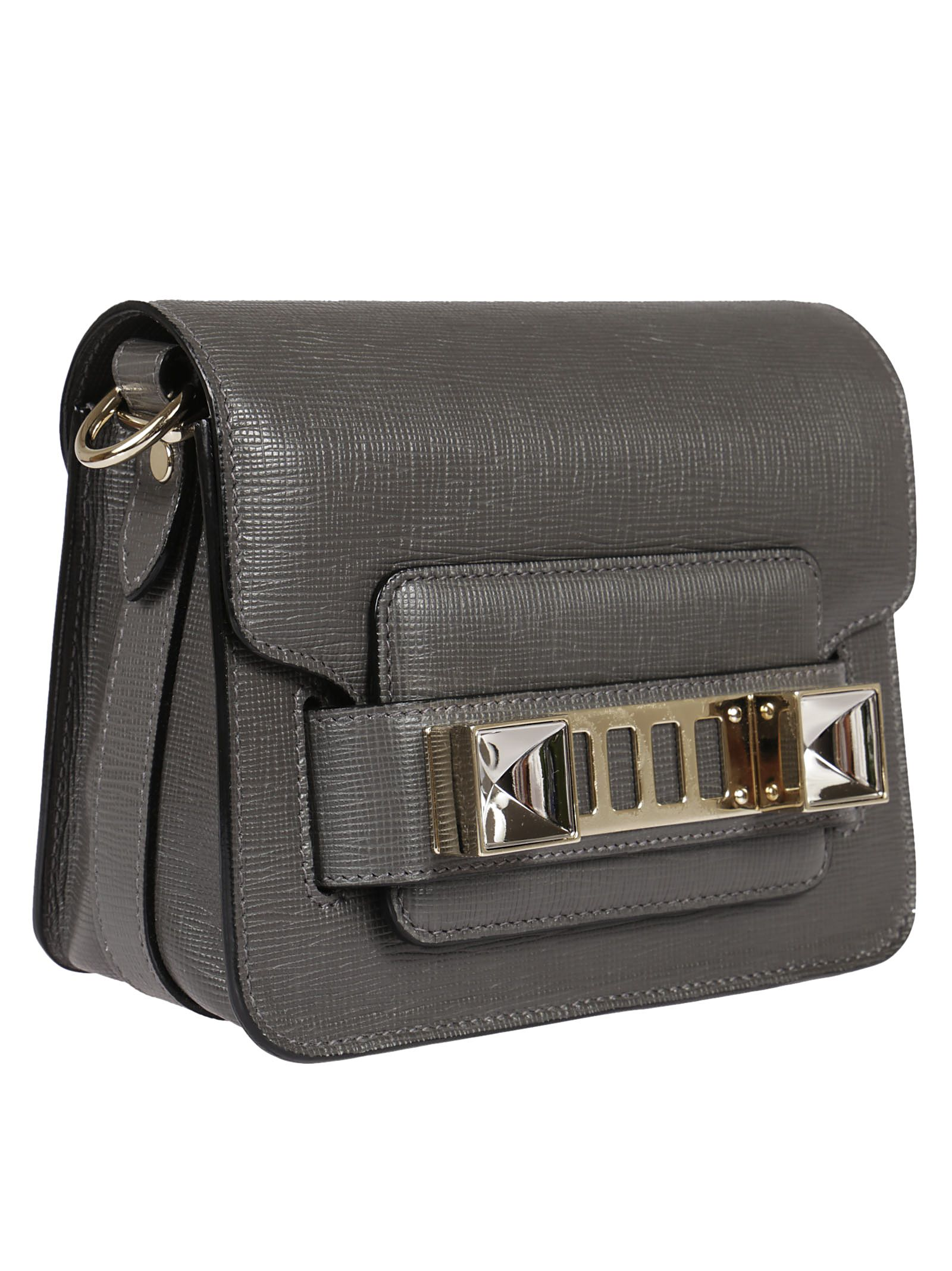 proenza schouler bag proenza schouler ps11 tiny shoulder bag proenza schouler ps11 tiny shoulder  bag ... KYNLQMN