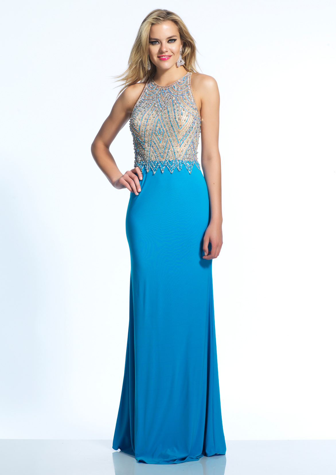 Promdress 2019 other colors ZRGWYJG