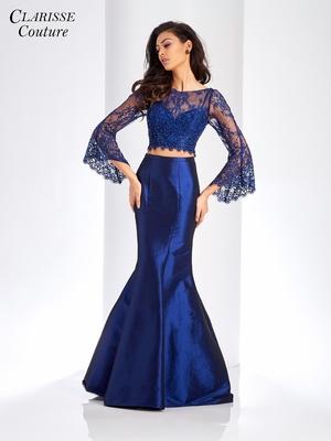 Promdress 2019 prom dresses 2019 - formal dresses 2019 | promgirl.net YHMJZPM