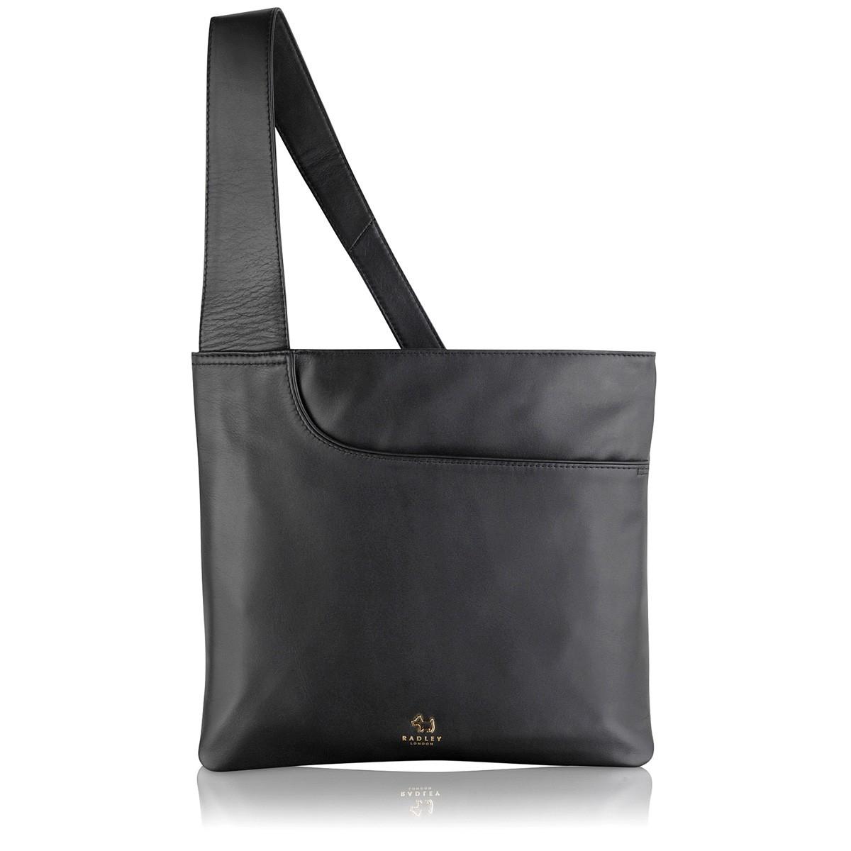 Radley Bag 1 ... HUFTIBU