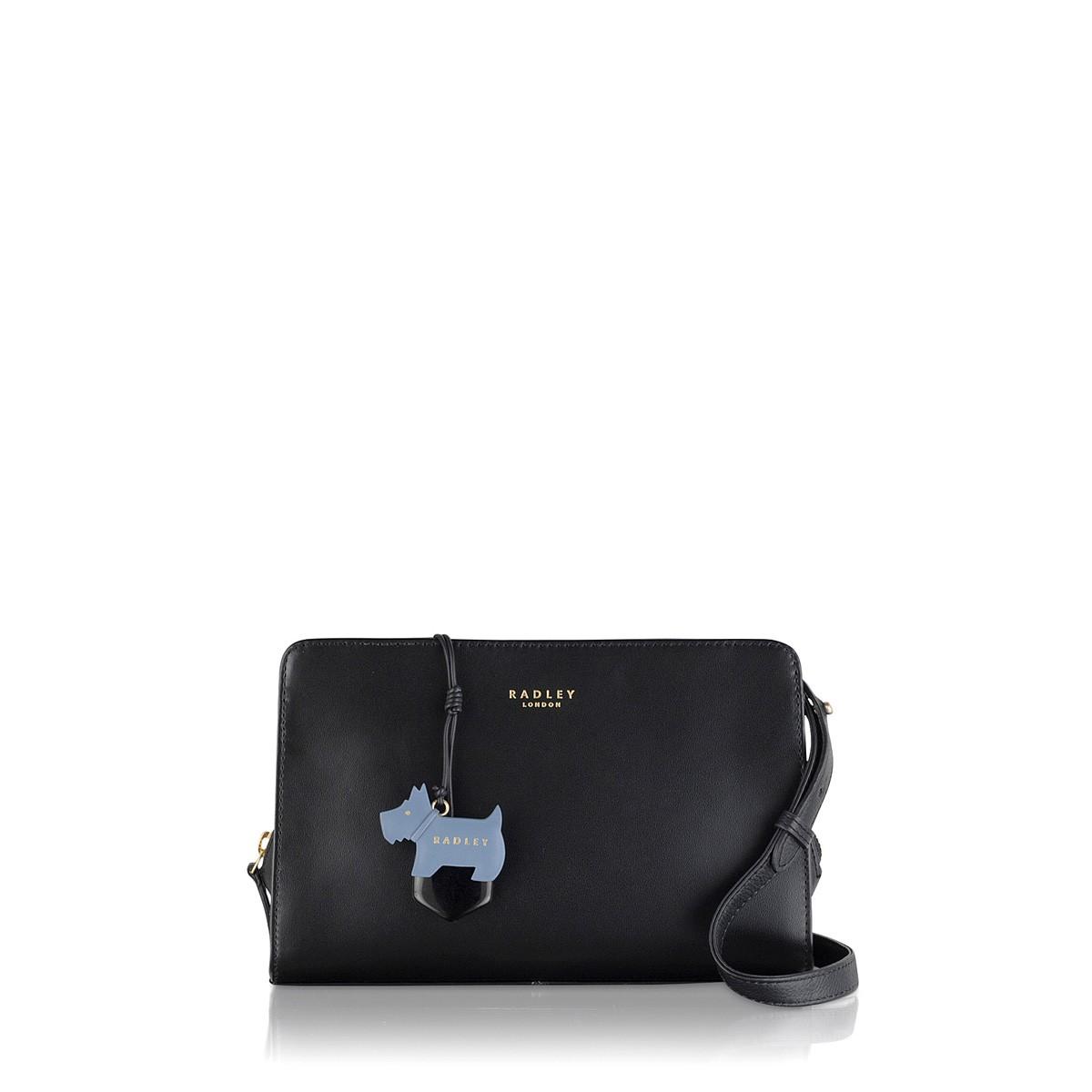 Radley Bag 1 ... HZZFIXR