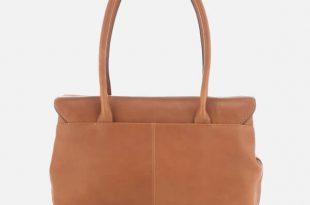 Radley Bag radley womenu0027s burnham beecheslarge flapover shoulder bag - cognac: image 2 QYNBXVN