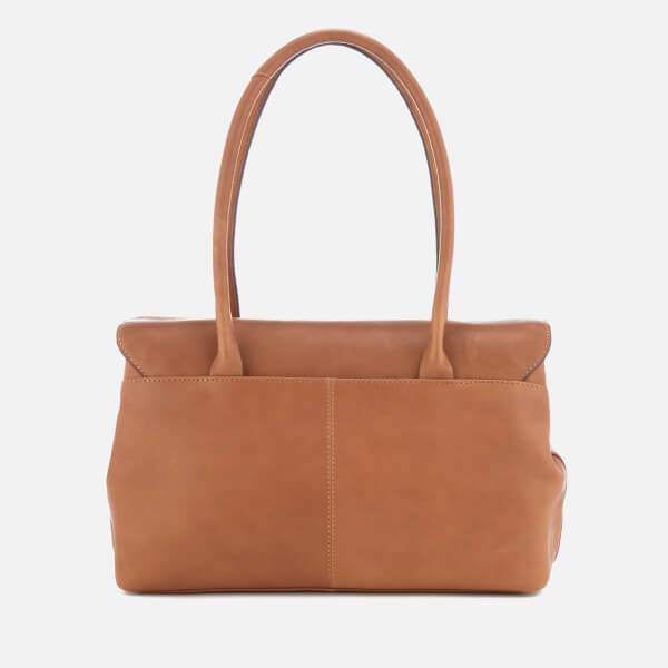 Radley Bag and Its Unique Style
