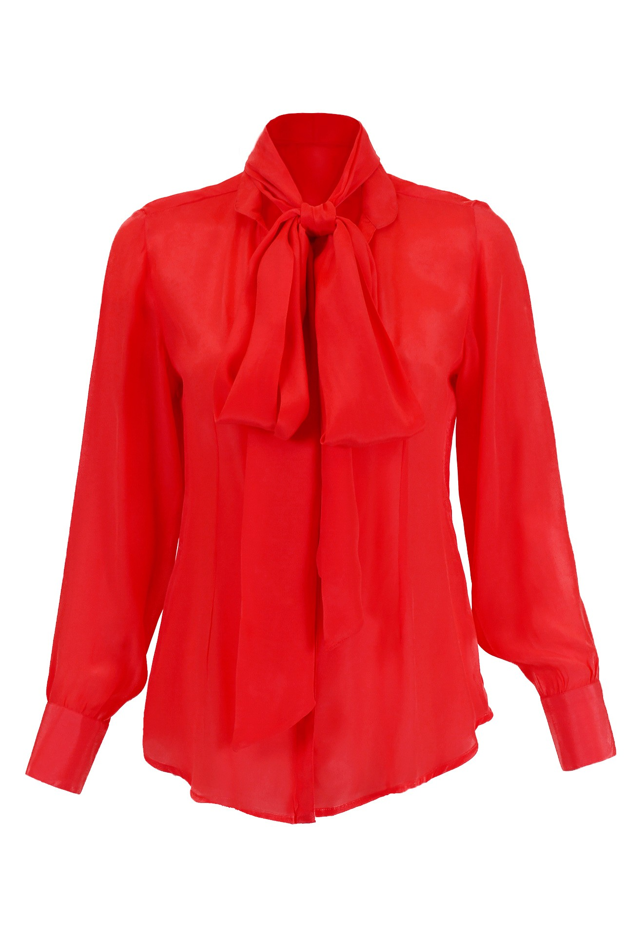 Red Blouse red blouse with bow. your browser does not support html5 video. FBQQFAN