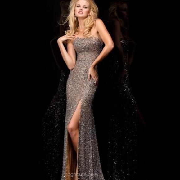 scala dresses platinum scala dress JLGMTSA