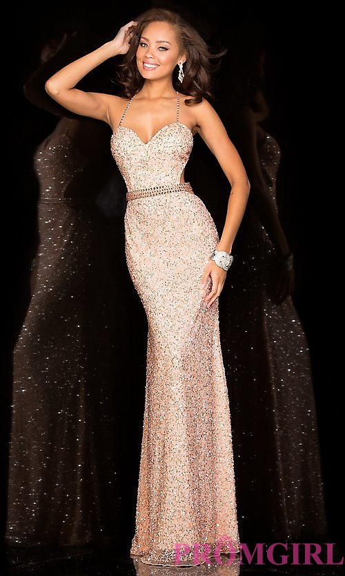 scala dresses style: scala-48389 front image WVUNBUM