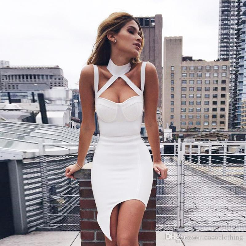 Sexy White Dresses rbvaefepe46ayenkaaobvmx-cte411.jpg OGYPZTB