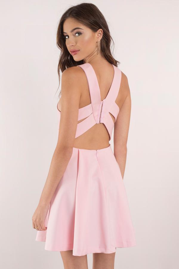Short Prom Dress date night wine dress ... TUPDMFM