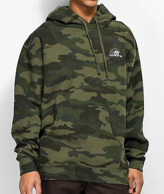 sketchy tank lurker camo hoodie ... QFZDAVC