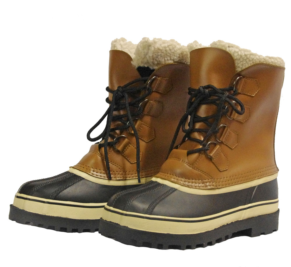 snow boots snow boot IAOACQH