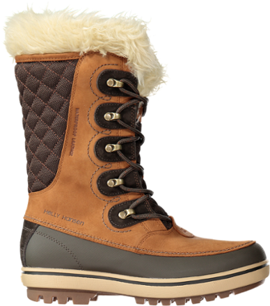 snow boots whiskey ZUACXFX