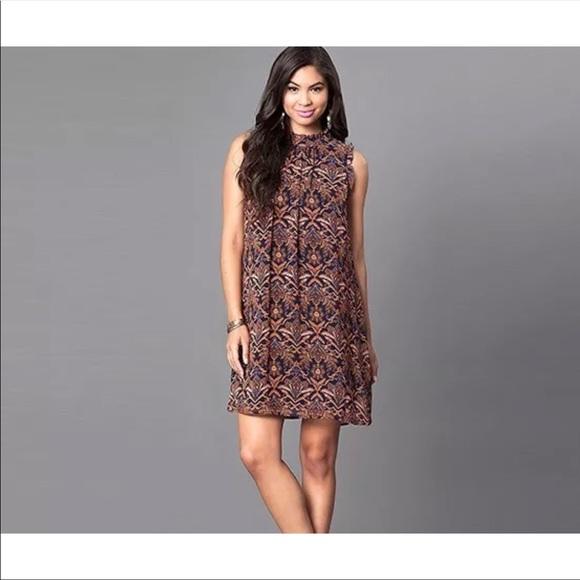 Speechless Dresses m_5ae29a5d5512fd554e55b918 TZVZJOC