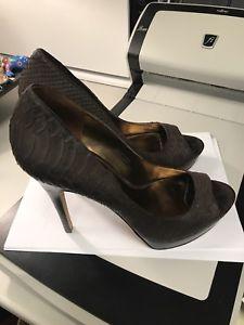 Spiga shoes image is loading via-spiga-shoes-10 QLBVJTC
