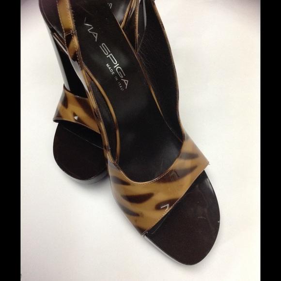 Spiga shoes m_5664f2f901985eb26b0150e0 DRXBFSB