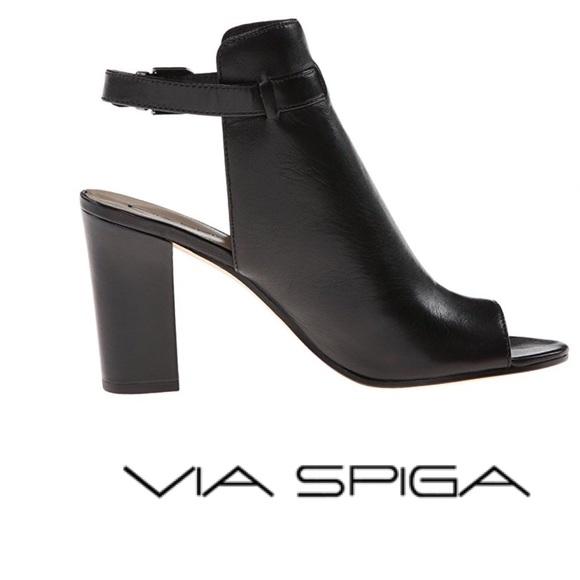 Spiga shoes m_5a78ea412ae12f311dd43caf ADCXUJL