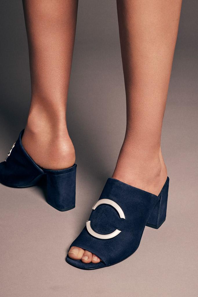 Spiga shoes via spiga shoes LTZXVLK