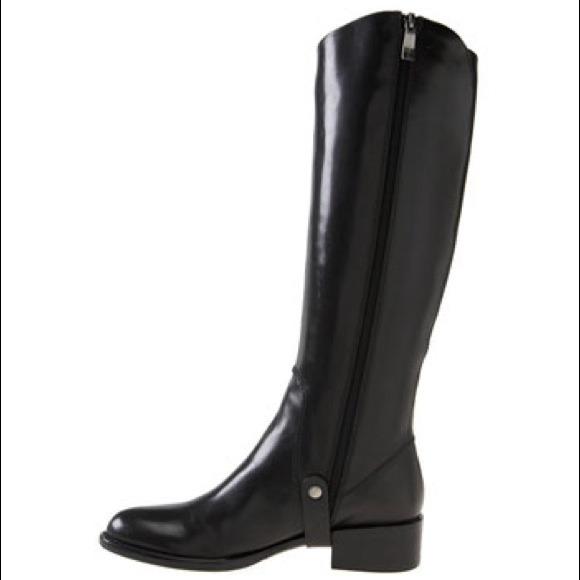 Spiga shoes via spiga shoes ODOUTCV