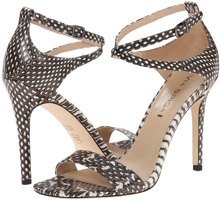 Spiga shoes via spiga shoes PJIQCFV