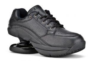 spring shoes ... NKIPDPU