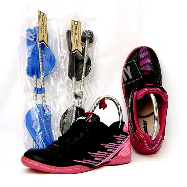 spring shoes spring kasut u0026#9733; shoe spring u0026#9733; ... PLXWUJN