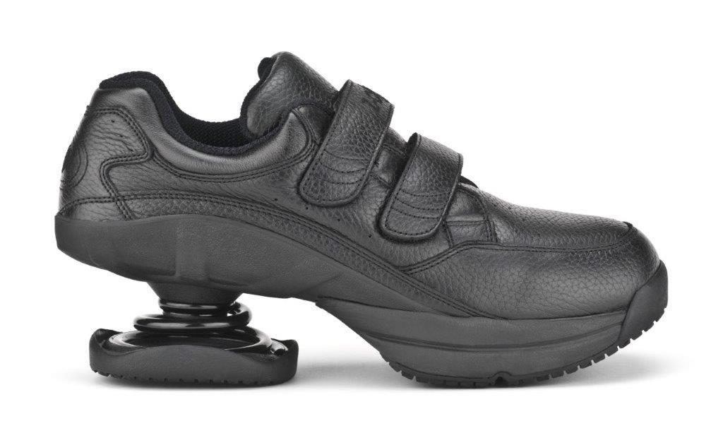 spring shoes; spring shoes ... KHKSGJQ