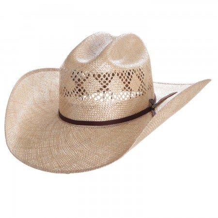 straw cowboy hats ariat sisal straw cowboy hat DVBINEN