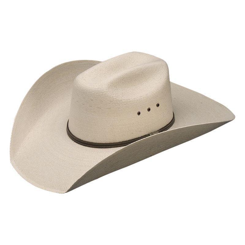 straw cowboy hats atwood maverick modified low crown straw cowboy hat ULQKHCZ
