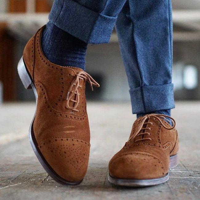 Suede Shoes suede shoes 13 FBNPKRN