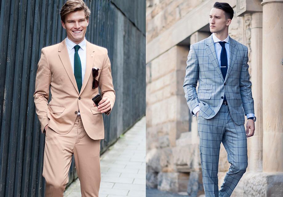 suit lounge suit UNYRZIP
