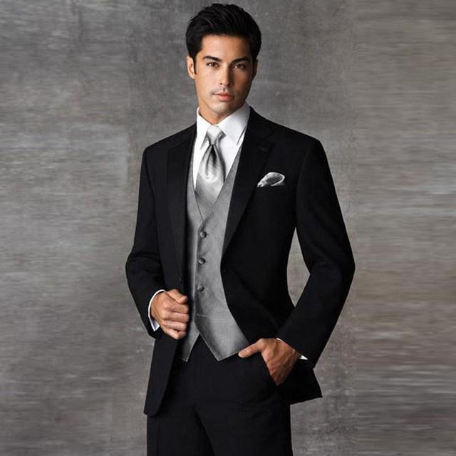 Suits for men 2018 new formal brand men wedding suit business suits menu0027s clothing suits  for men FDKGPOW