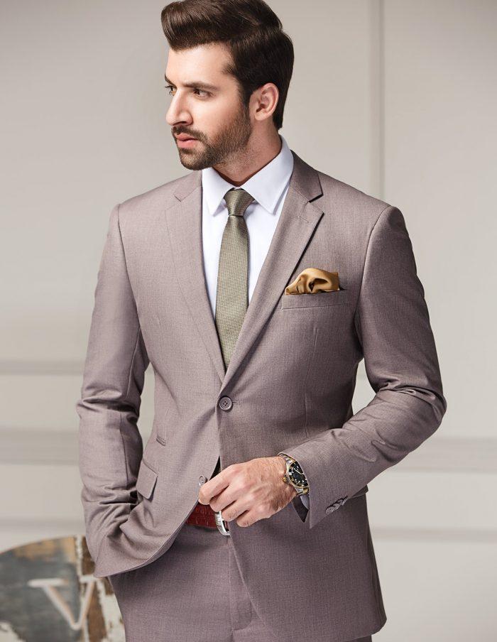 Suits for men suiting fabric,men suits,wedding suits men - buy pant coat design men  wedding suits pictures,men OJCBBZU